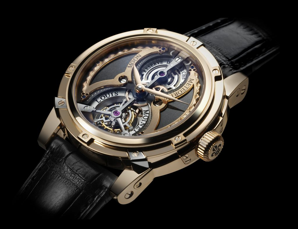 louis-moinet-meteoris-watches